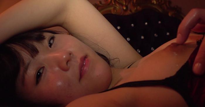 真田由紀 処女のキモチ47