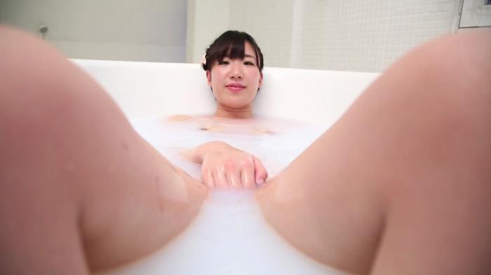 筒井詩織 恋の聖域+(プラス)27