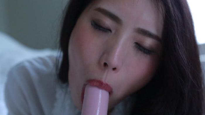 悩殺グラインド 藍沢ユイカ41
