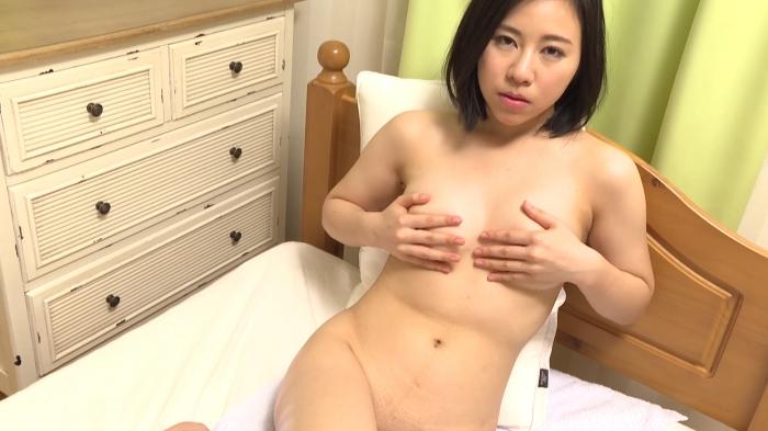 Natural Heart 藤村香30