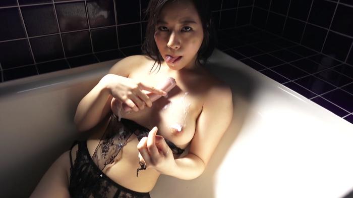 Natural Heart 藤村香40