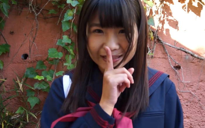 ひなたぼっこ 藤崎日菜子4