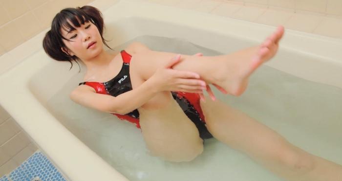 演劇校A組1番ひなタン 藤崎日菜子60