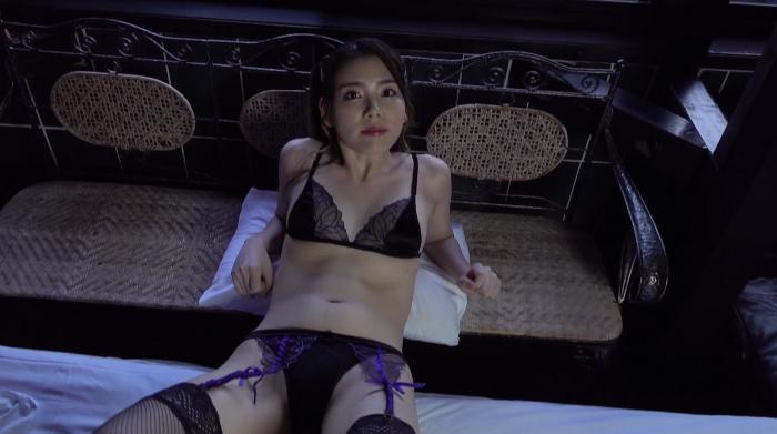 Cherry Smile 加藤櫻子32