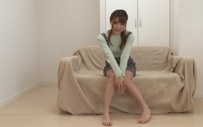 せんずりサポート ~某地方局元女子アナウンサー~R-18/菊池かおり1