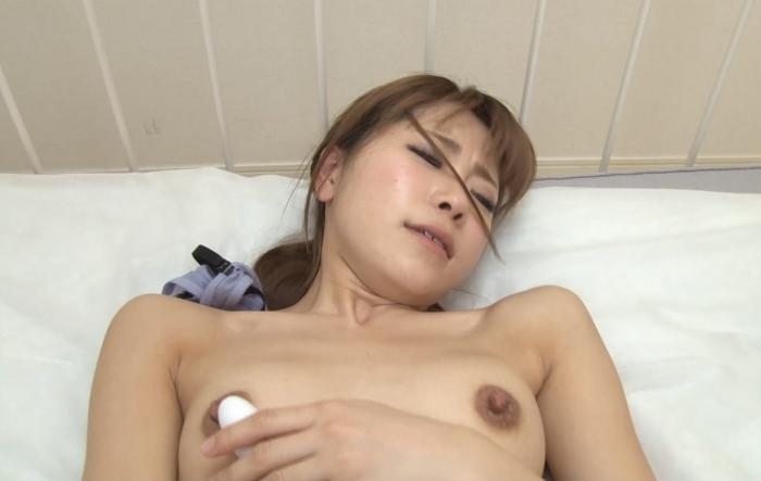 せんずりサポート ~某地方局元女子アナウンサー~R-18/菊池かおり23