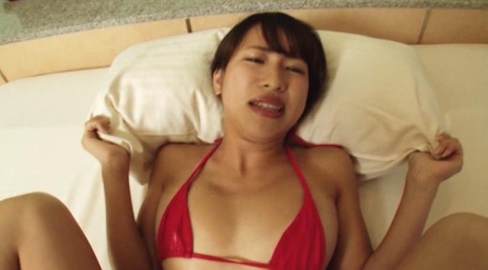 ドキュメント ~ひと夏の想い出~ 牧野萌美42