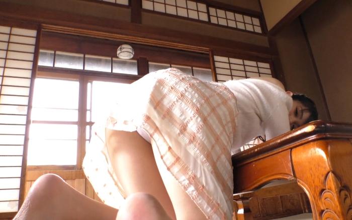 サラブレッド/近江爽良36