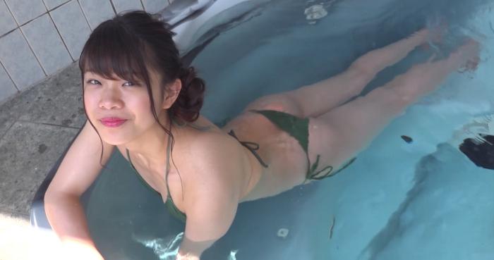 誘惑/近江爽良7