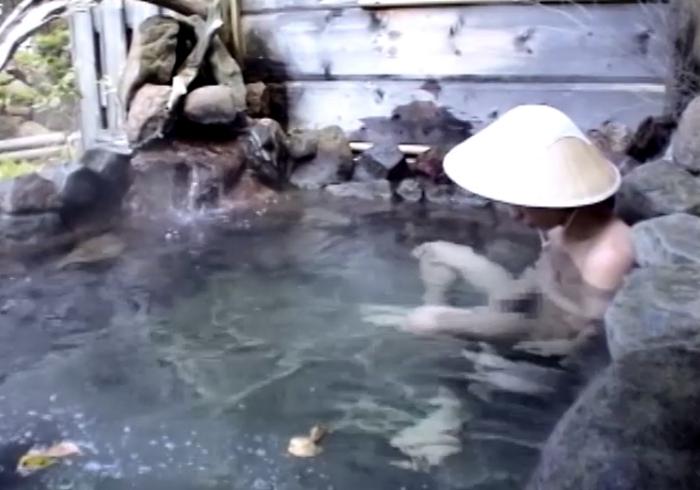 美男子 桜井翔太3,17