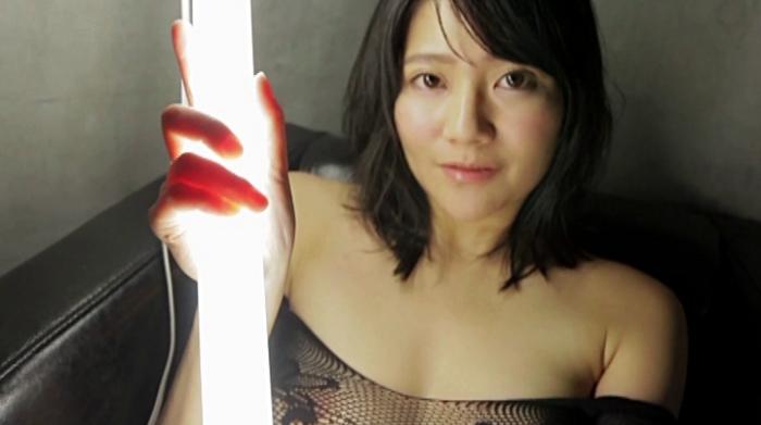 うるわしき君は教育実習生 沢井麗子41