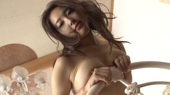 エリ My love 遥エリ13
