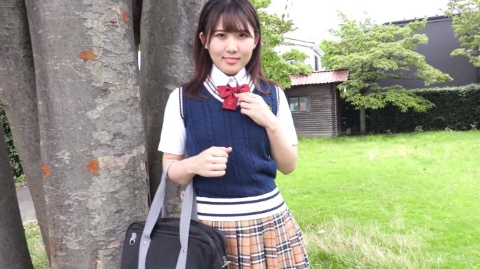 初恋コンチェルト/広野亜里沙25