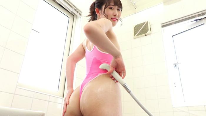 初恋コンチェルト/広野亜里沙38
