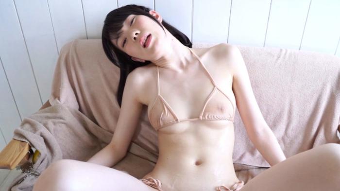 水川舞依 敏感あぶのーまる!31