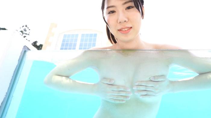 百瀬優亜 飛び出せ青春Fカップ!8
