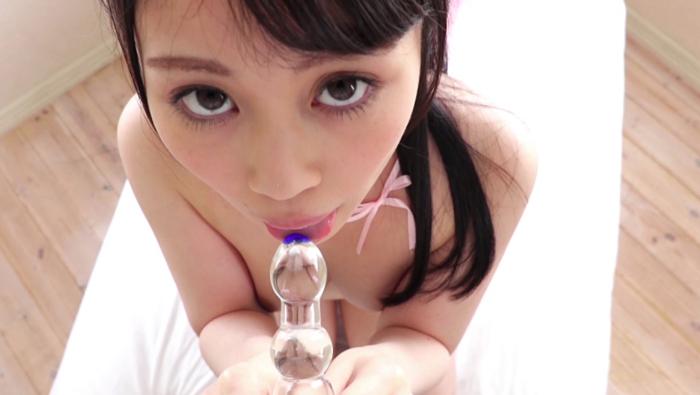 身長148cmEカップ、ほんわか美少女です。/仲川ゆきの20