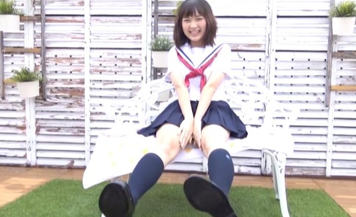 ファインスマイル・めい/七瀬めい1