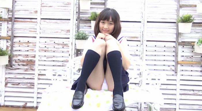 ファインスマイル・めい/七瀬めい2