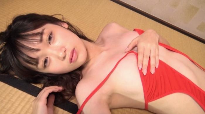 ファインスマイル・めい/七瀬めい13