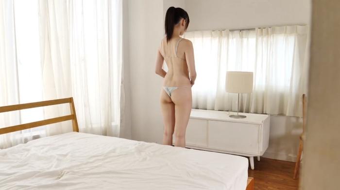 七瀬めい / Pastel ~ひと夏の経験23