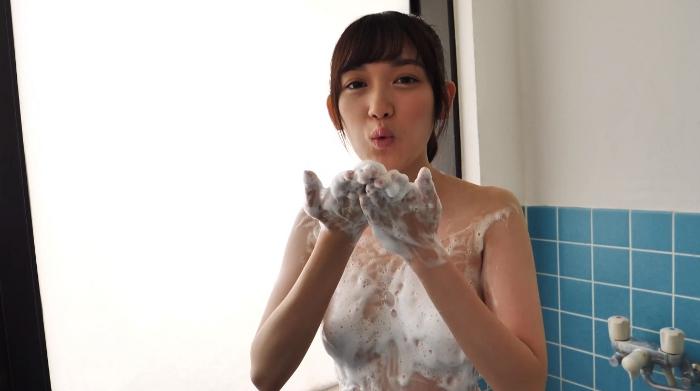 七瀬めい / Pastel ~ひと夏の経験44