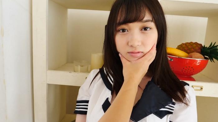 七瀬めい / Pastel ~ひと夏の経験34
