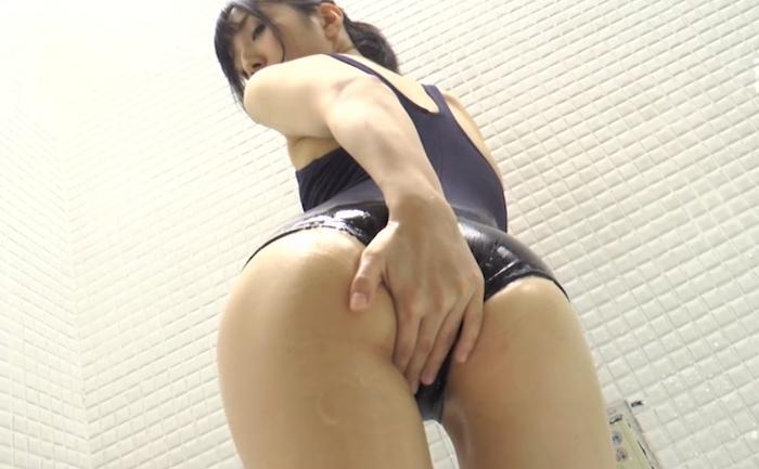 Real Sister 笹山らん45