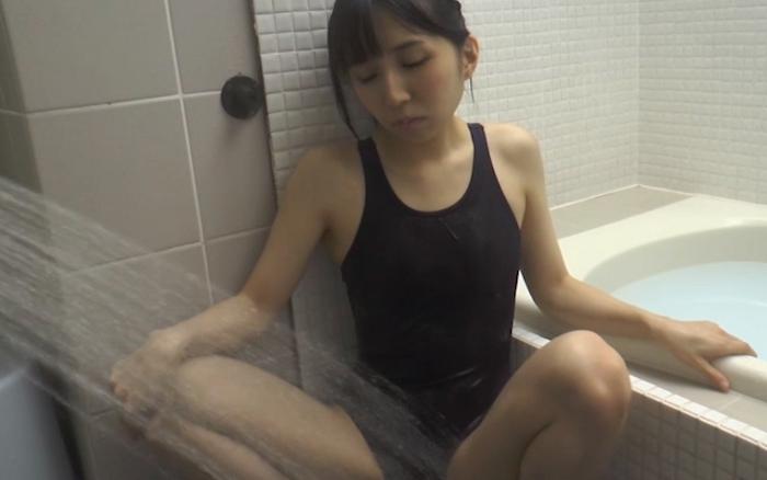 Real Sister 笹山らん46
