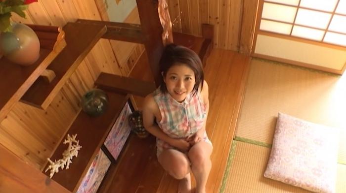 高宮まり Stay with you11