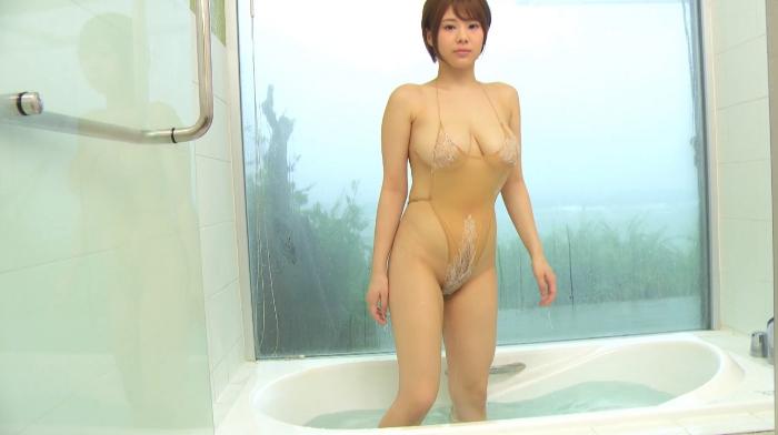 山本ゆう 柔らかいゆう惑5
