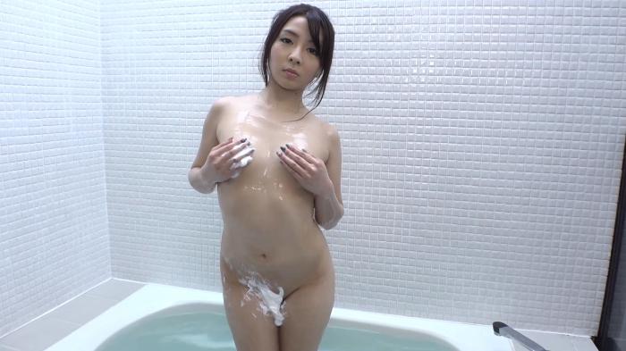 柚木美香 愛と幻想のセーラー服24