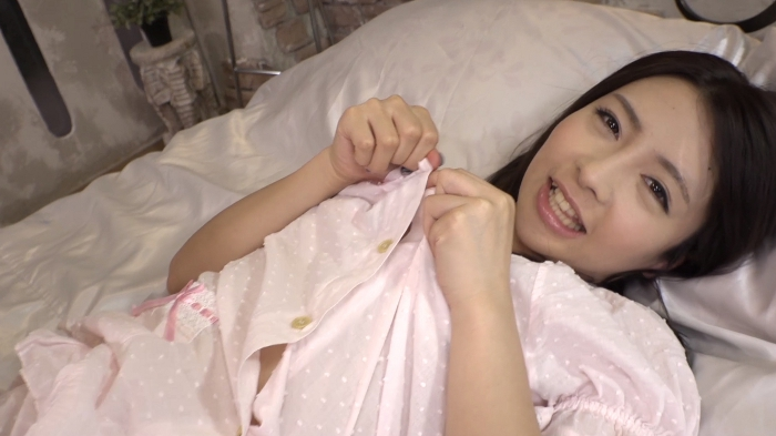 柚木美香 愛と幻想のセーラー服29