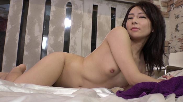 柚木美香 愛と幻想のセーラー服33