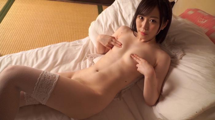 安里つばさ 制服SCANDAL33