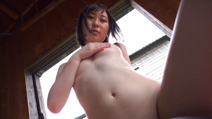 安里つばさ 制服SCANDAL6