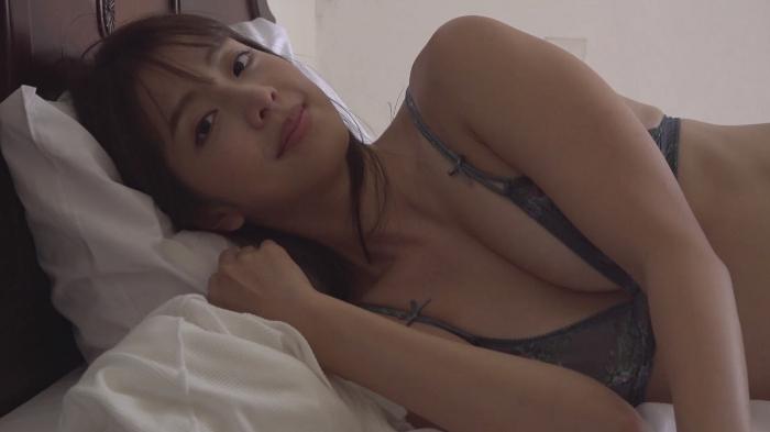 本郷杏奈 彼女のヒミツ2