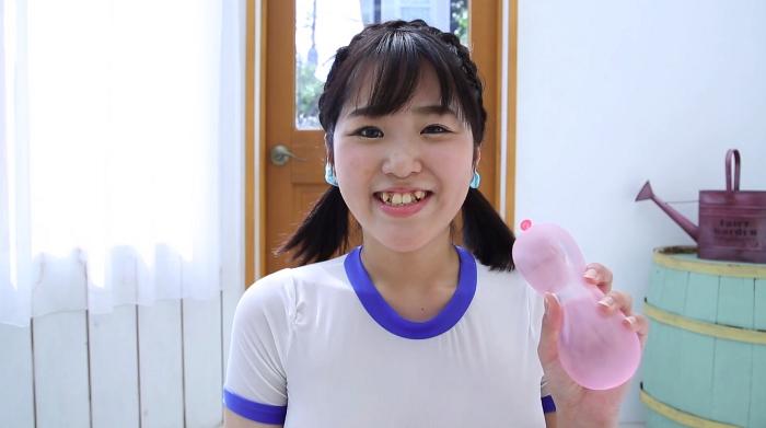 神田颯香 ポチくりっく!20