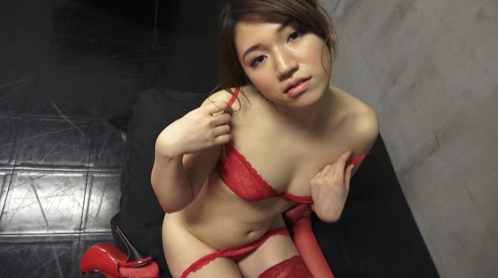 Fragrance 小島美春28