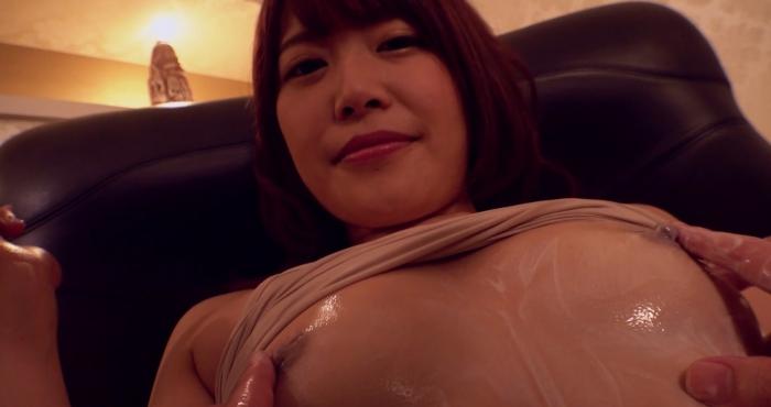前田かなみ 処女のキモチ14