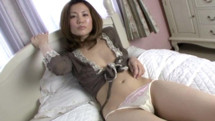 激写X 松井沙也香 ~復活~19