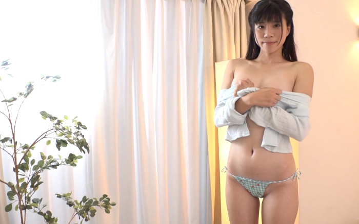 Try Me 根岸莉彩65
