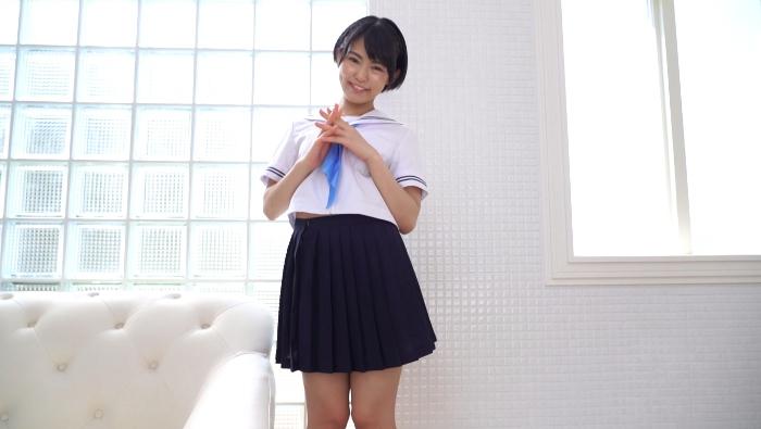 咲川つむぎ キミ、10代、恋の予感12
