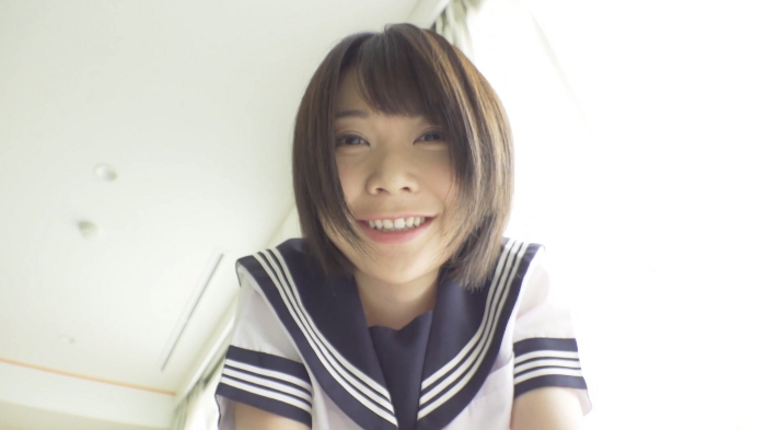 椎葉ゆき 初恋ゆきち1