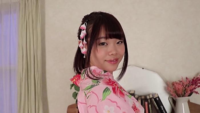 純系ラビリンス/内田みゆき57