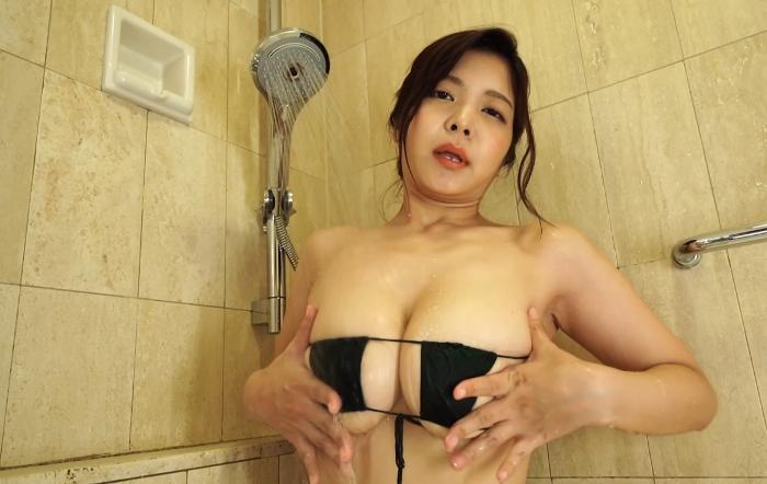 優希志穂 官能支配22