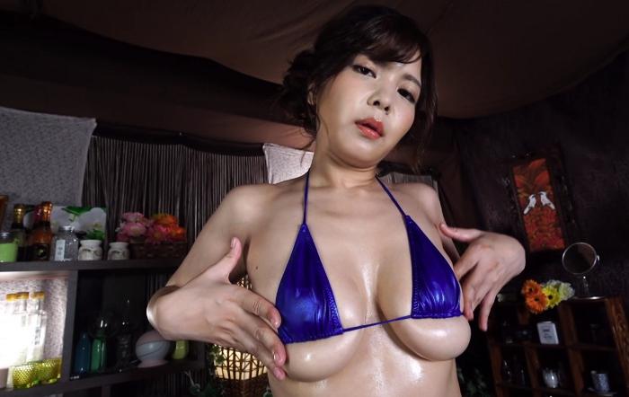 優希志穂 官能支配26