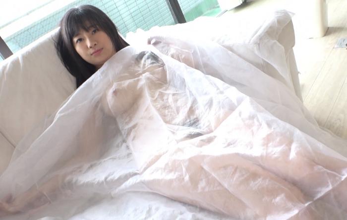 浅野友麻 / きれいなおっぱいは好きですか?11