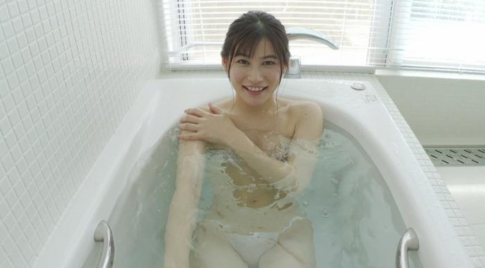 江藤彩也香 妹の誘惑10