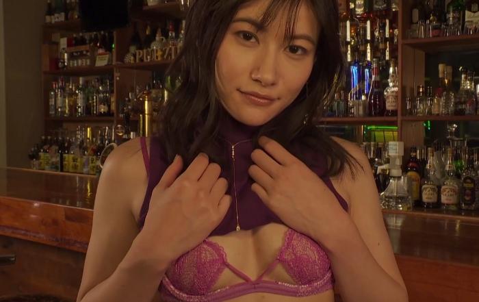 江藤彩也香 妹の誘惑6